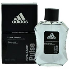 Adidas Dynamic Pulse toaletná voda pre mužov 100 ml