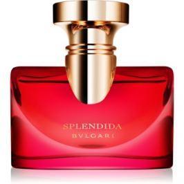Bvlgari Splendida Magnolia Sensuel parfumovaná voda pre ženy 30 ml