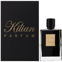 By Kilian Pure Oud Parfumovaná voda unisex 50 ml