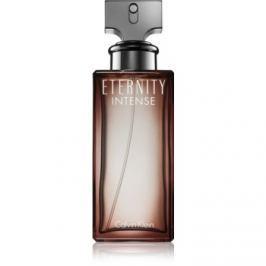 Calvin Klein Eternity Intense Parfumovaná voda pre ženy 100 ml