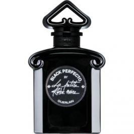 Guerlain La Petite Robe Noire Black Perfecto Parfumovaná voda pre ženy 30 ml