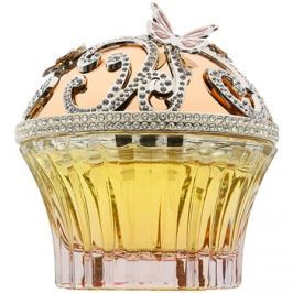 House of Sillage Cherry Garden Limited Edition parfém pre ženy 75 ml
