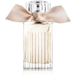 Chloé Fleur de Parfum parfumovaná voda pre ženy 20 ml
