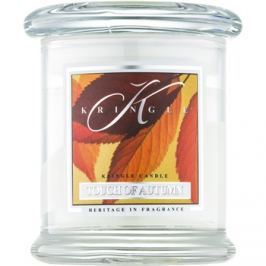 Kringle Candle Touch of Autumn vonná sviečka 127 g