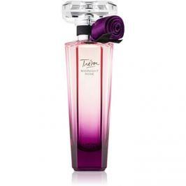 Lancôme Trésor Midnight Rose Parfumovaná voda pre ženy 30 ml