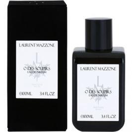 LM Parfums O des Soupirs Parfumovaná voda unisex 100 ml