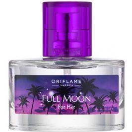 Oriflame Full Moon For Her toaletná voda pre ženy 30 ml