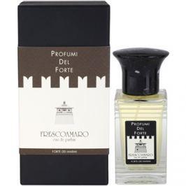 Profumi Del Forte Frescoamaro Parfumovaná voda pre ženy 50 ml
