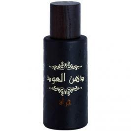 Rasasi Dhanal Oudh Jurrah Parfumovaná voda unisex 40 ml