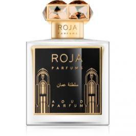 Roja Parfums Aoud parfém unisex 50 ml