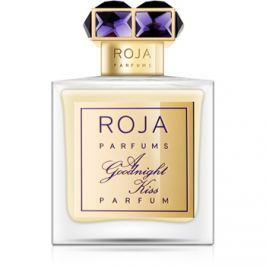 Roja Parfums Goodnight Kiss parfumovaná voda pre ženy 100 ml