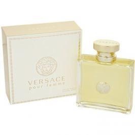 Versace Pour Femme Parfumovaná voda pre ženy 50 ml