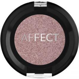 Affect Colour Attack Foiled očné tiene odtieň Y-0058 2,5 g