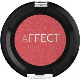 Affect Colour Attack Foiled očné tiene odtieň Y-0052 2,5 g