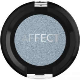 Affect Colour Attack Foiled očné tiene odtieň Y-0037 2,5 g