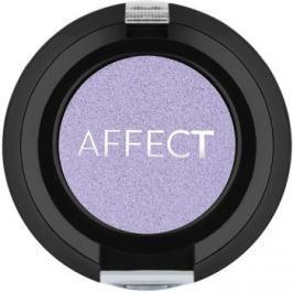 Affect Colour Attack Foiled očné tiene odtieň Y-0025 2,5 g