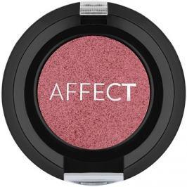 Affect Colour Attack Foiled očné tiene odtieň Y-0044 2,5 g