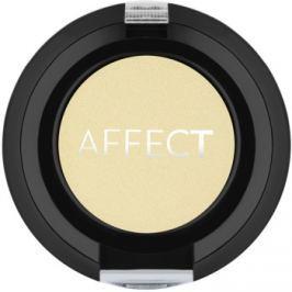 Affect Colour Attack High Pearl očné tiene odtieň P-0007 2,5 g