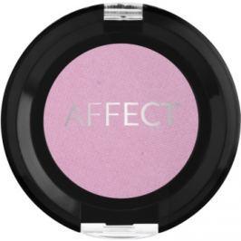 Affect Colour Attack High Pearl očné tiene odtieň P-0002 2,5 g