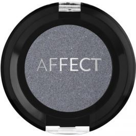 Affect Colour Attack High Pearl očné tiene odtieň P-0022 2,5 g