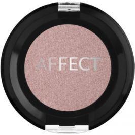 Affect Colour Attack High Pearl očné tiene odtieň P-0017 2,5 g