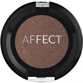 Affect Colour Attack High Pearl očné tiene odtieň P-0014 2,5 g