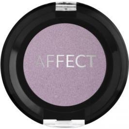 Affect Colour Attack High Pearl očné tiene odtieň P-0028 2,5 g