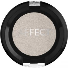 Affect Colour Attack High Pearl očné tiene odtieň P-0013 2,5 g