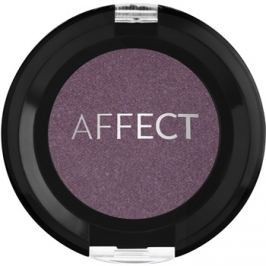 Affect Colour Attack High Pearl očné tiene odtieň P-0020 2,5 g
