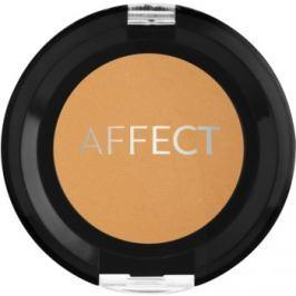 Affect Colour Attack Matt očné tiene odtieň M-0014 2,5 g