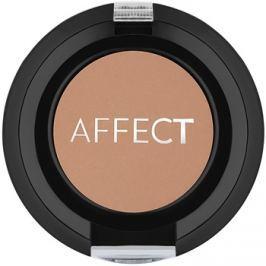 Affect Colour Attack Matt očné tiene odtieň M-0080 2,5 g