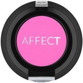 Affect Colour Attack Matt očné tiene odtieň M-0100 2,5 g
