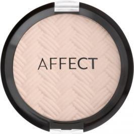 Affect Smooth Finish kompaktný púder odtieň D-0002 10 g