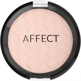 Affect Smooth Finish kompaktný púder odtieň D-0003 10 g