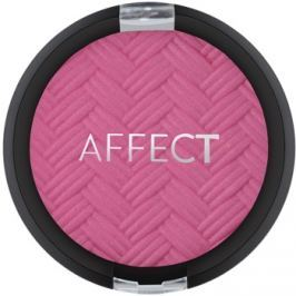 Affect Velour Blush On lícenka odtieň R-0106 10 g
