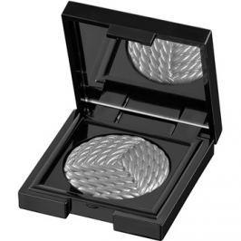 Alcina Decorative Miracle očné tiene odtieň 040 Silver
