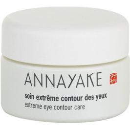 Annayake Extreme Line Firmness spevňujúci krém na očné okolie  15 ml