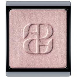 Artdeco Art Couture Wet & Dry dlhotrvajúce očné tiene odtieň 313.296 Satin Baby 1,5 g