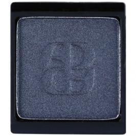Artdeco Art Couture Wet & Dry dlhotrvajúce očné tiene odtieň 313,340 Satin Granite 1,5 g