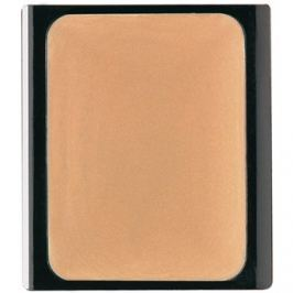 Artdeco Camouflage vodeodolný krycí krém odtieň 492.9 Soft Cinnamon 4,5 g