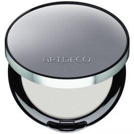 Artdeco Cover & Correct kompaktný transparentný púder 4935  7 g