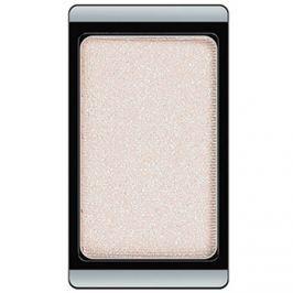 Artdeco Eye Shadow Glamour očné tiene s trblietkami odtieň 30.372 Glam Natural Skin 0,8 g