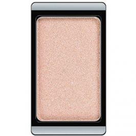 Artdeco Eye Shadow Pearl perleťové očné tiene odtieň 30.28 pearly porcelain 0,8 g