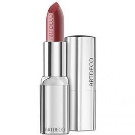 Artdeco High Performance Lipstick rúž pre plné pery odtieň 12.463 Red Queen 4 g