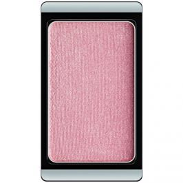Artdeco Hypnotic Blossom očné tiene odtieň 30.114 Pearly Gerbera 0,8 g
