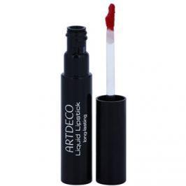 Artdeco Long-Lasting Liquid Lipstick tekutý rúž odtieň 24 Diva Pink 6 ml
