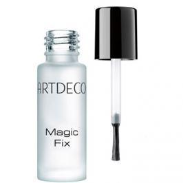 Artdeco Magic Fix fixátor rúžu  5 ml