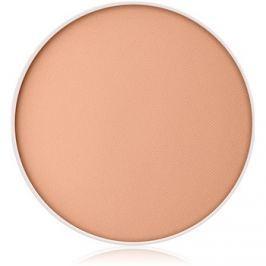 Artdeco Sun Protection kompaktný make-up náhradná náplň SPF50 odtieň 50 Dark Cool Beige 9,5 g
