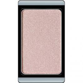 Artdeco The Art of Beauty očné tiene odtieň 363 Glam Silk Touch 0,8 g