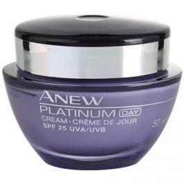 Avon Anew Platinum denný krém SPF 25  50 ml